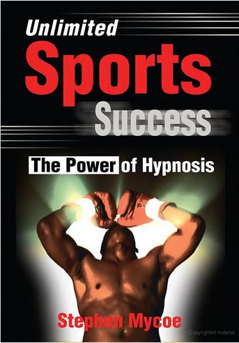 sports performance hypnosis hypnosis for olympics